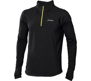 Asics Winter 1/2 Zip Top 114533 0904