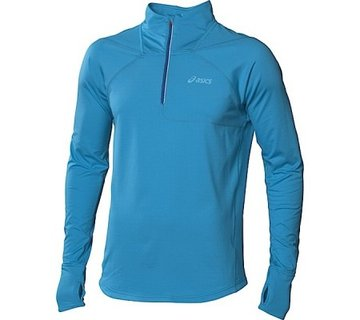 Asics Winter 1/2 Zip Top 114533 8070