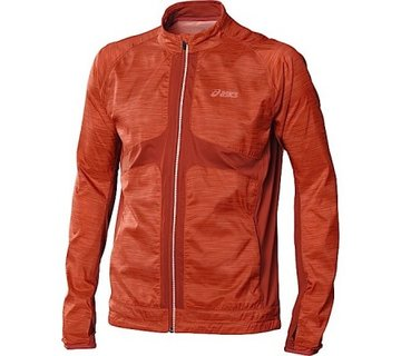 Asics Wind Jacket 114534 0606