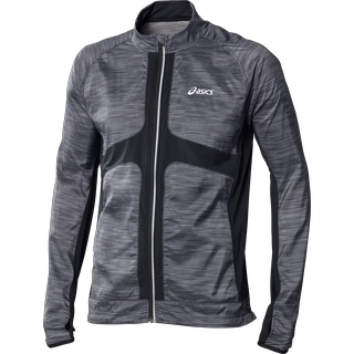 Asics Wind Jacket 114534 0904