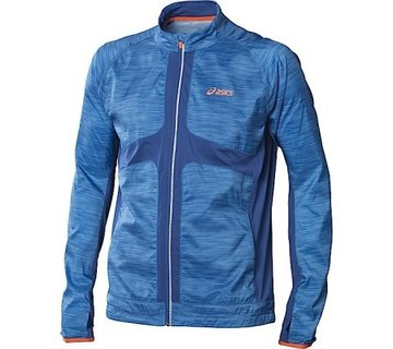 Asics Wind Jacket 114534 8060