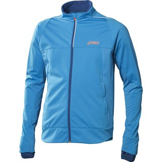 Asics Winter Jacket 114535 8070