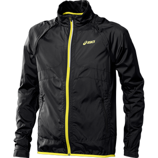 Asics Convertible Jacket 114536 0904