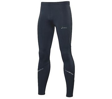 Asics Adrenaline Tight 114539 0904