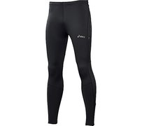 Asics Winter Tight 114540 0904