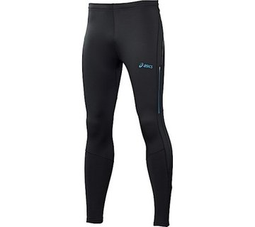 Asics Winter Tight 114540 8070