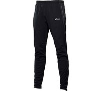 Asics Wind Carrot Pant 114545 0904