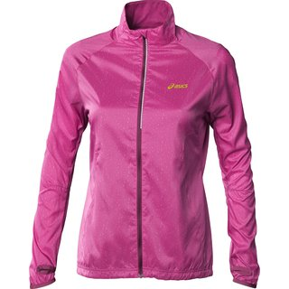 Asics Wind Jacket 114559 2031