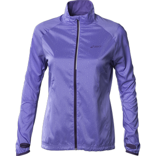 Asics Wind Jacket 114559 2033