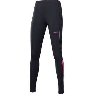 Asics Adrenaline Tight 114563 0211