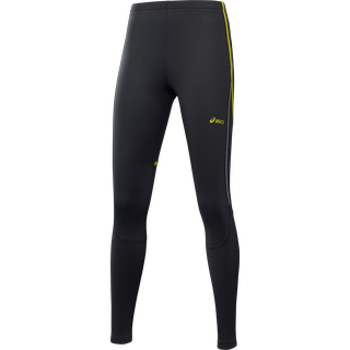 Asics Winter Tight 114564 0497