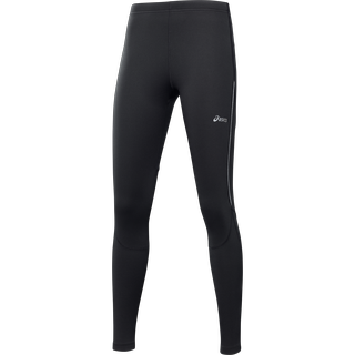 Asics Winter Tight (W) 114564 0904