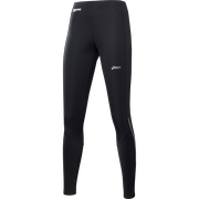 Asics Speed Gore Tight 114617 0904