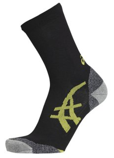 Asics WINTER RUNNING SOCK 114640 0497