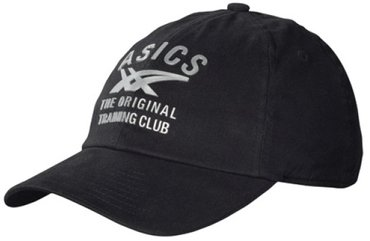 Asics CPS Legends Cap 114691 0904