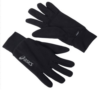 Asics Fleece Gloves 114701 0904