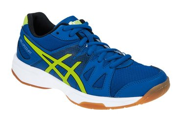 Asics GEL UPCOURT GS (JUNIOR) C413N 4204