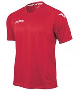 Joma FIT ONE 1199.98.001