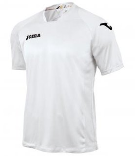 Joma FIT ONE 1199.98.004