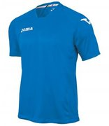 Joma FIT ONE 1199.98.005