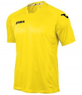 Joma FIT ONE 1199.98.006