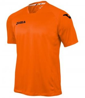 Joma FIT ONE 1199.98.026