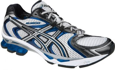 ASICS GEL-KINETIC 3 T037N 0193