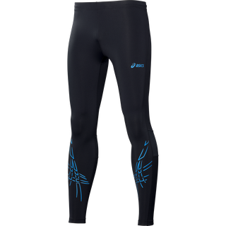 Asics Tiger Tight 121332 8070