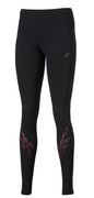 Asics STRIPE TIGHT 121333 0692