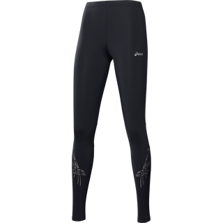 Asics Tiger Tight 121333 0737