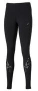 Asics STRIPE TIGHT 121333 0904