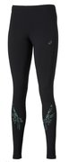 Asics STRIPE TIGHT 121333 4002