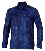 Ветровка Asics LIGHTWEIGHT JACKET 121627 0139
