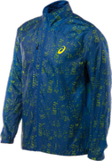 Ветровка Asics Lightweight Jacket 121627 8112