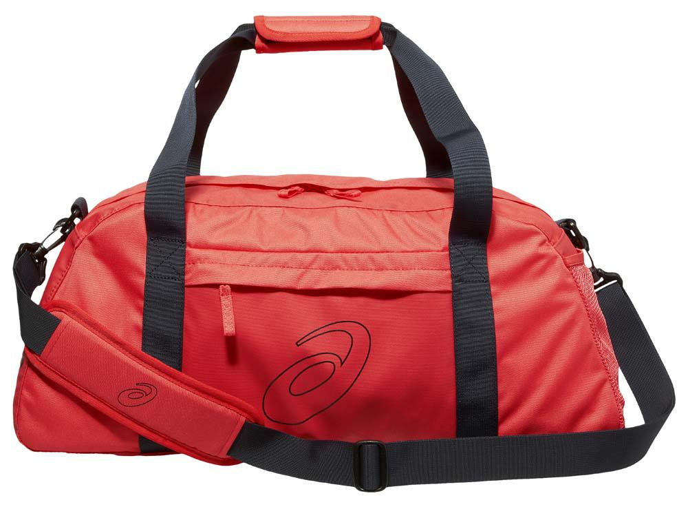 34362e7d0be4 Asics TRAINING ESSENTIALS GYMBAG 127692 0677 — Спортивный стиль