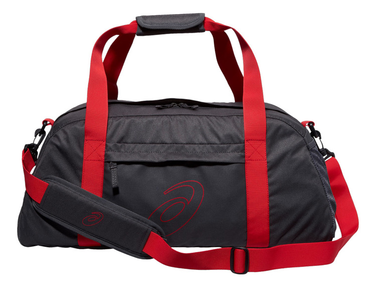 c2ee846790ff Asics TRAINING ESSENTIALS GYMBAG 127692 0779 — Спортивный стиль