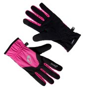 Asics WINTER GLOVE 128109 0692