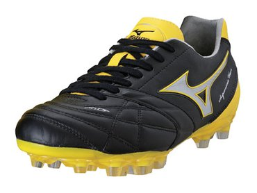 MIZUNO WAVE SUPERSONIC 3 MD