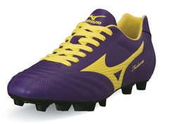 Бутсы Mizuno FORTUNA 4 MD P1GA1481-45-SALE
