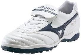 MIZUNO MRL Club AS 12KT787-14