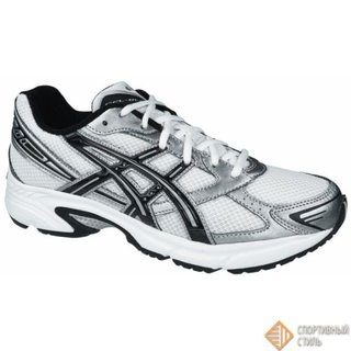 ASICS GEL-BLACKHAWK TN8F1 0193