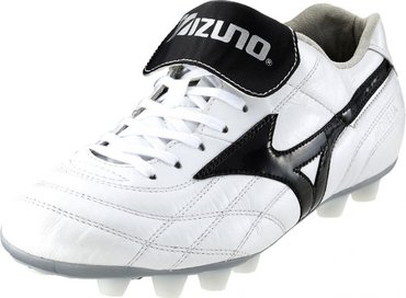 Mizuno MORELIA ULTRA LIGHT MD 12kp074-10
