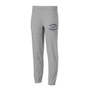 ASICS BOYS KNIT PANT JR 130914 0714
