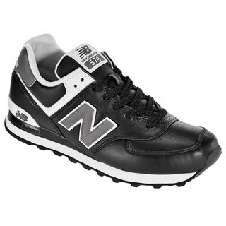 NEW BALANCE NB574BW