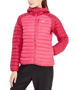 Куртка Asics Corporate Winter Jacket (Women) 142225 2097