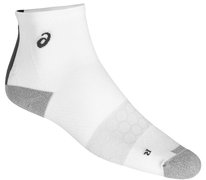 Носки Asics Speed Sock Quarter 150228 0001