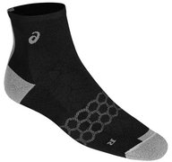 Носки Asics Speed Sock Quarter 150228 0904