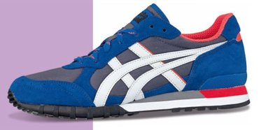 ONITSUKA TIGER COLORADO EIGHTY-FIVE D943N 1668