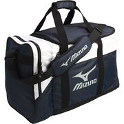 Mizuno BOSTON BAG 16DQ200-14