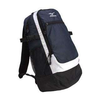 Mizuno BACK PACK 16DQ203-14